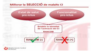 RANCOM2